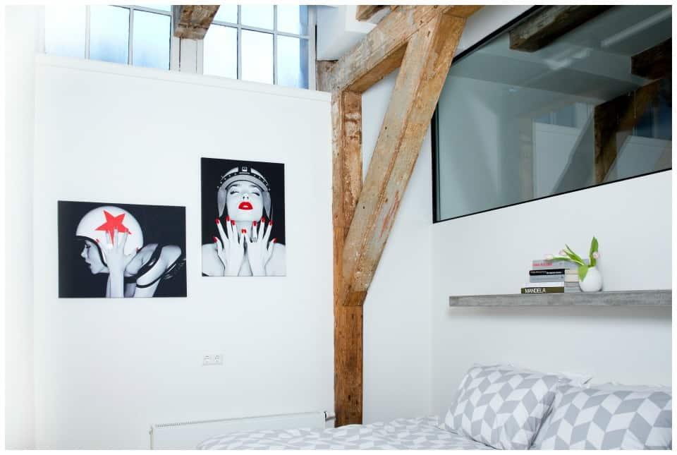 Bedroom Apartments Studio City