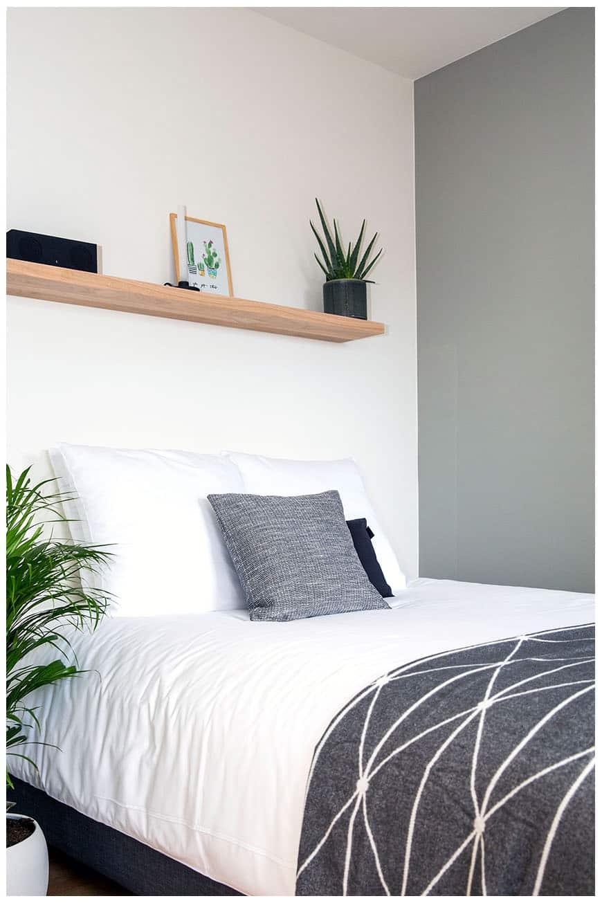 studio 3 5 h c a. Black Bedroom Furniture Sets. Home Design Ideas