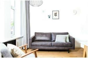 utrecht city apartment